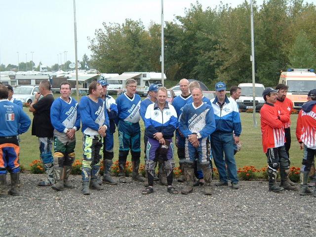 classic-motocross-der-nationen-dieskau-04