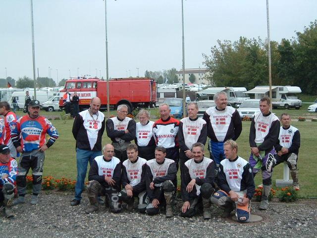 classic-motocross-der-nationen-dieskau-07