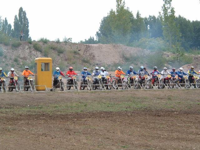 classic-motocross-der-nationen-dieskau-12