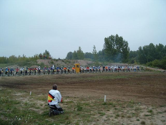 classic-motocross-der-nationen-dieskau-18