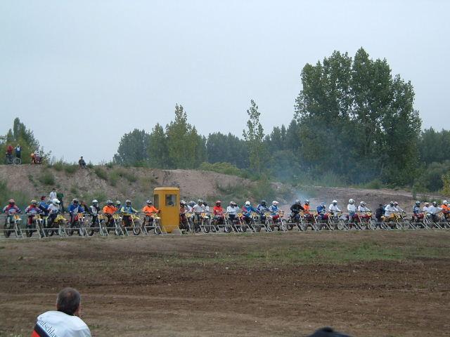 classic-motocross-der-nationen-dieskau-19