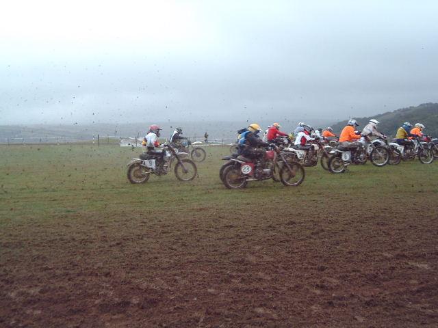 classic-motocross-der-nationen-in-combe-martin-6