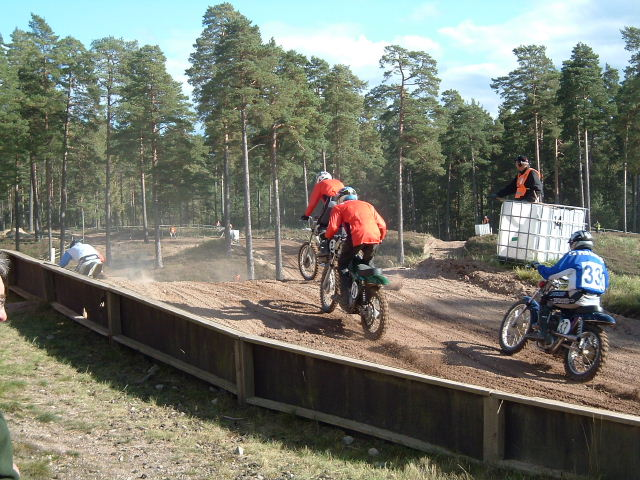 classic-motocross-der-nationen-in-vimmerby-11
