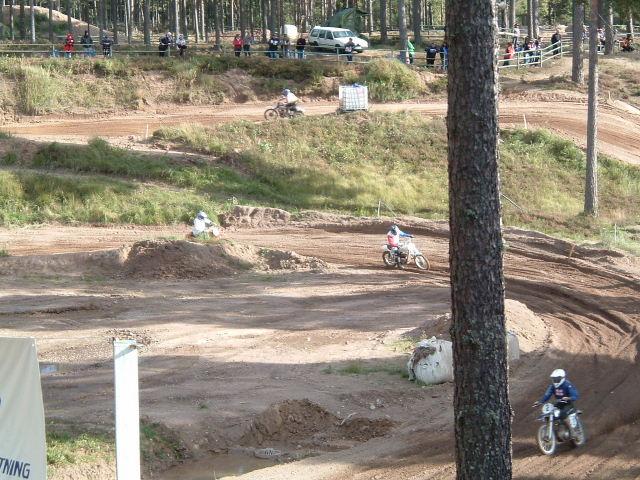 classic-motocross-der-nationen-in-vimmerby-15
