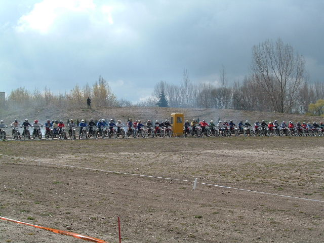 classic-motocross-europameisterschaft-in-dieskau-01
