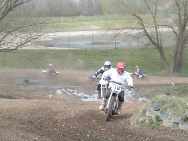 classic-motocross-europameisterschaft-in-dieskau-07