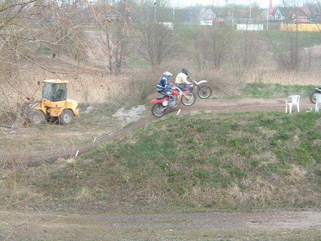 classic-motocross-europameisterschaft-in-dieskau-09