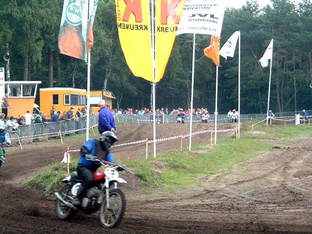 classic-motocross-europameisterschaft-in-lochem-3