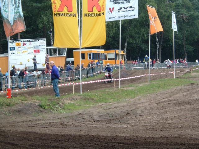 classic-motocross-europameisterschaft-in-lochem-5