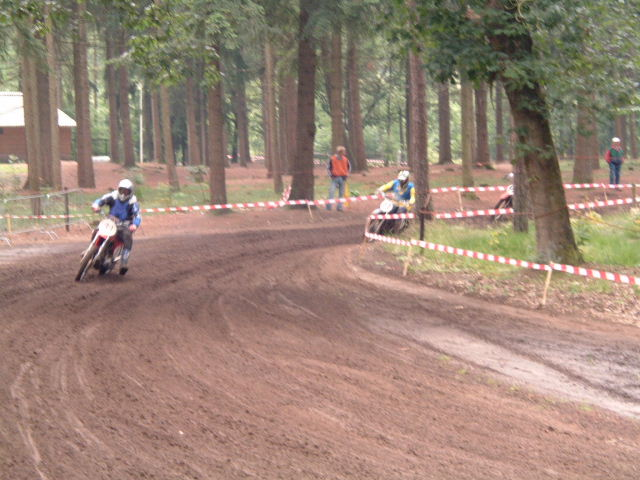 classic-motocross-europameisterschaft-in-lochem-6