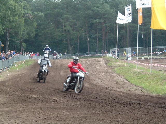 classic-motocross-europameisterschaft-in-lochem-7