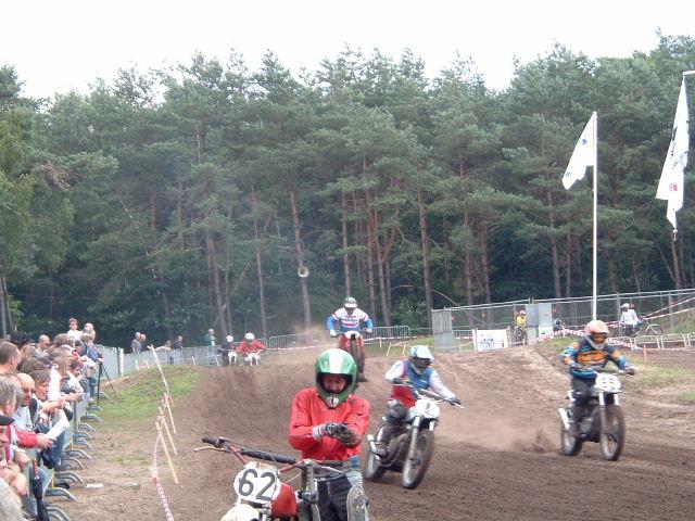 classic-motocross-europameisterschaft-in-lochem-9