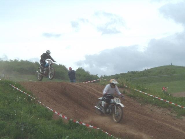 classic-motocross-europameisterschaft-in-poessneck-09