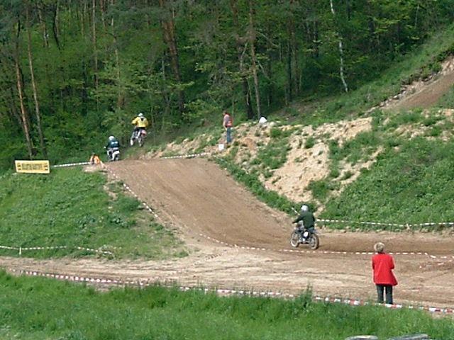 classic-motocross-europameisterschaft-in-poessneck-13