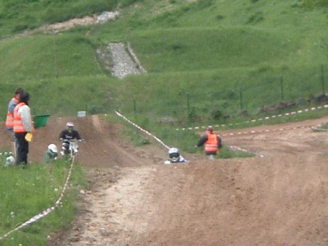 classic-motocross-europameisterschaft-in-poessneck-19