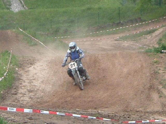 classic-motocross-europameisterschaft-in-poessneck-35