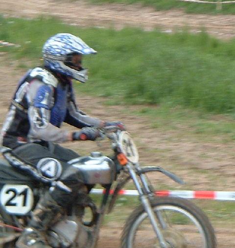 classic-motocross-europameisterschaft-in-poessneck-36