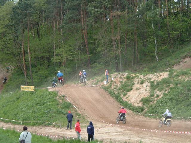 classic-motocross-europameisterschaft-in-poessneck-43