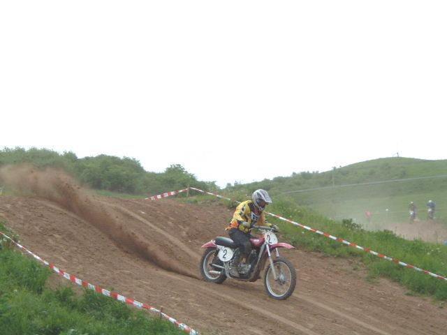 classic-motocross-europameisterschaft-in-poessneck-44