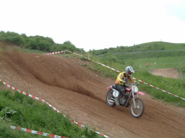 classic-motocross-europameisterschaft-in-poessneck-63