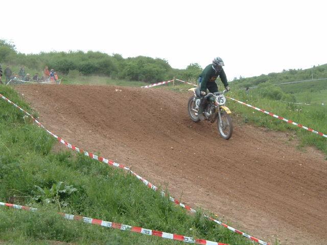 classic-motocross-europameisterschaft-in-poessneck-64