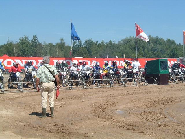 classic-motocross-europameisterschaft-in-rehnen-06