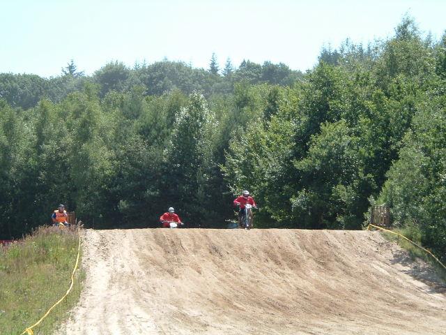 classic-motocross-europameisterschaft-in-rehnen-16