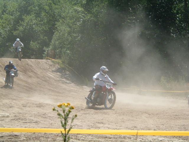 classic-motocross-europameisterschaft-in-rehnen-22