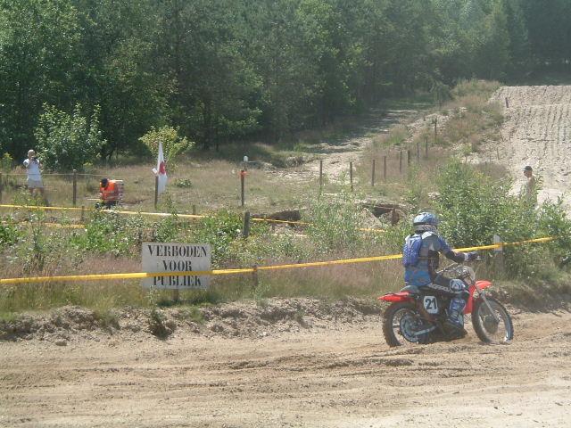 classic-motocross-europameisterschaft-in-rehnen-31