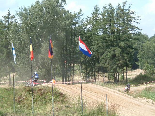 classic-weekend-hoopepark-bei-bremen-07
