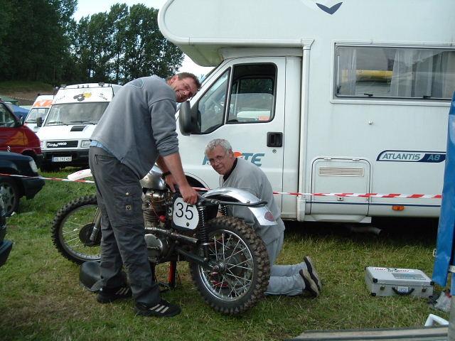 internationales-classic-motocross-barth-2005-01