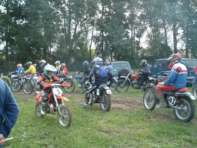 internationales-classic-motocross-barth-2005-02