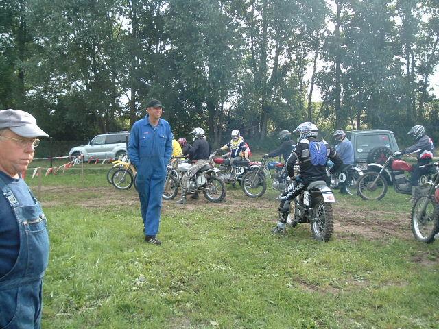internationales-classic-motocross-barth-2005-03