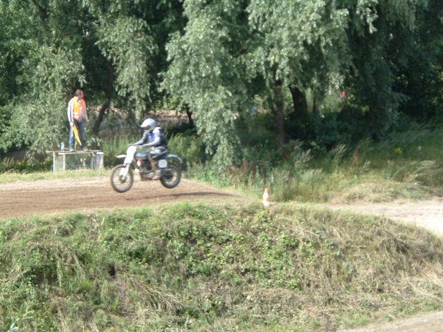 internationales-classic-motocross-barth-2005-07